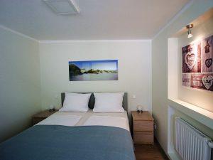 Ferienwohnung 30 Schlafzimmer